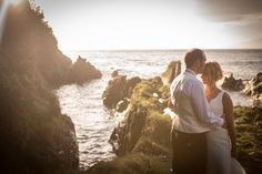 Wedding-photographer-Devon-and-Cornwall_Polhawn-Fort-Wedding-118.jpg 731×487 pixels