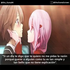 # Guilty_crown #Anime #Frases_anime #frases