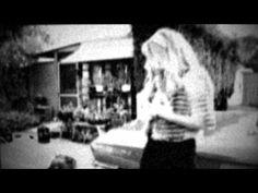 Pistol Annies Video