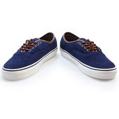 vans authentic billigt