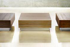 Solid Oak, Furniture Design, Kitchen, Table, Home Decor, Green, Cooking, Decoration Home, Room Decor