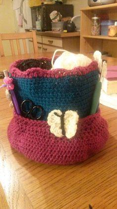 Oma's Gebutstag Geschenk Straw Bag, Beanie, Hats, Hobbies, Gifts, Hat, Beanies, Beret