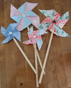 Great crafting activity for a rainy day :) Seaside Theme, Seaside Wedding, Sea Theme, Seahorse Crafts, Fete Ideas, Summer Fair, Spring Summer, Vintage Garden Parties, Seaside Holidays