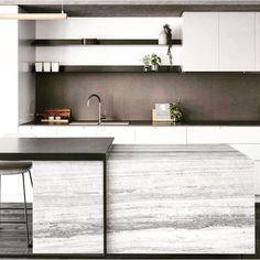 280 Likes, 4 Comments - Dylan Lark Kitchen Island Lighting, Lighting Store, Double Vanity, Bench, Instagram, Desk, Bench Seat, Double Sink Vanity, Sofa