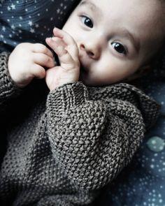 @greyantracyt #babyboy #vsco #vscobaby #vscocam #littleboy #myboy #l4l #fallowme #babystyle #cutebaby #justbaby #pixel_kids #fashionbaby #f4f #vscobaby #jestembojestes #mojewszystko #kochamnadzycie #baby #littleboy #littlebaby #kidsinspo #littleboy #polishboy #polishbaby #mylove #mybaby #vscogrid #purelove #instamatki #instaciotki #instadziecko