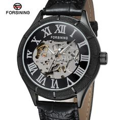 $27.00 (Buy here: https://alitems.com/g/1e8d114494ebda23ff8b16525dc3e8/?i=5&ulp=https%3A%2F%2Fwww.aliexpress.com%2Fitem%2FFSG8085M3B2-Forsining-Automatic-self-wind-skeleton-leather-strap-men-fashion-watch-gift-box-free-shipping%2F32326318421.html ) FSG8085M3B2 Forsining Automatic self-wind skeleton leather strap men fashion watch gift box  free shipping for just $27.00