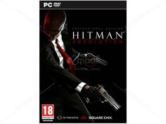 Hitman.Absolution.Professional.Edition-PROPHET Game
