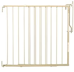 Cardinal Gates Duragate, Taupe >>> More info could be found at the image url. (This is an affiliate link and I receive a commission for the sales) #Dogs