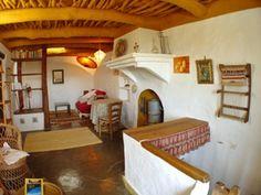 Casa de Pueblo / Apartamento en Pitres, Alpujarra, Granada, Restaurado con gusto