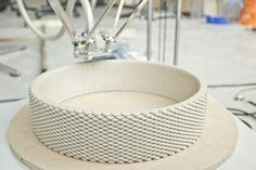 d-printer-for-unique-ceramics-14
