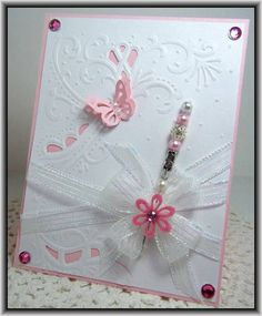 All Occasion Cards.... by Ashdale - Cards and Paper Crafts at Splitcoaststampers