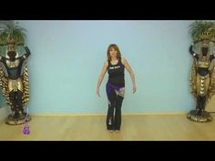 Dance Lessons, Belly Dance, Pure Products, Mini, Style, Swag, Bellydance, Outfits, Tribal Belly Dance