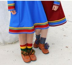 Southern Prep, Cheer Skirts, Folk, Style, Fashion, Swag, Moda, Popular, Fashion Styles