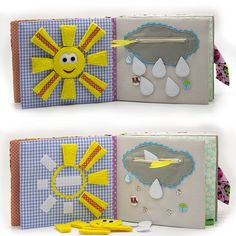 Childrens Quiet Book, Busy Book, Eco friendly, educational 12 pages. My Quiet Book - this toy perfect for homeschool and travel, in long car rides, airplane trips, doctors visits and in church. Children are constantly looking, listening, and touching things in their surroundings. They love