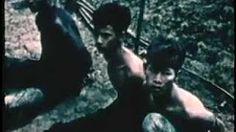 france in vietnam war - YouTube