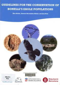 Quantitative chemical analysis daniel c harris 9th ed new york guidelines for the conservation of bonellis eagle populations lex rollan antonio hernndez matas fandeluxe Image collections