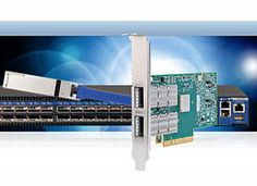 10/40/56 Gigabit Ethernet Switches for Hyperscale and Cloud Data Centers
