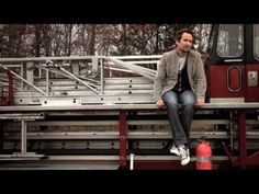"""John Waller """"While I'm Waiting"""" feat. scenes from FIREPROOF - YouTube"""