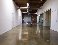 Art District Production Rental