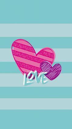 I wallpaper, mobile wallpaper, pretty phone wallpaper, heart wallpaper, . Pretty Phone Wallpaper, Wallpaper For Your Phone, Heart Wallpaper, Love Wallpaper, Cellphone Wallpaper, Pretty Wallpapers, Colorful Wallpaper, Mobile Wallpaper, Wallpaper Backgrounds