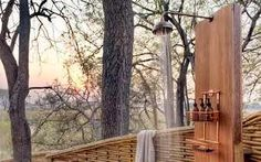 Luxury Safaris at &Beyond Sandibe Okavango Safari Lodge in the Okavango, Botswana, Southern Africa |