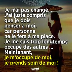 Couple Quotes : L'altruisme …. - The Love Quotes Positive Attitude, Positive Quotes, Proverbs Quotes, Quote Citation, French Quotes, Think, Hakuna Matata, Couple Quotes, Positive Affirmations