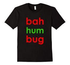 Ship Free Short Curvy Christmas Bahumbug Grouch Leggings