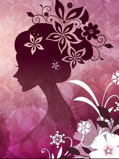 В аптеках есть в продаже гениальные копеечные средства для красоты, которые из-за своей дешевизны обычно никогда не лежат на прилавках.ВОЛОСЫ1. Хорошее средство паста Сульсена- от перхоти, для проф…