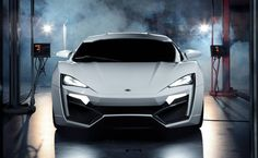 Os 10 carros mais caros do planeta   Carros   Revista Alfa. Inteligência, Atitude, elegância e boa vida