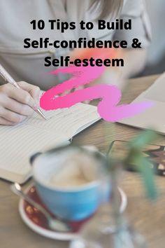 Development Board, Personal Development, Inner Strength, Self Confidence, Motivate Yourself, Self Esteem, Healing, In This Moment, Motivation
