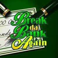 Break da Bank Again Uk Casino, Live Casino, Best Online Casino, Best Casino, Play Casino Games, Most Popular Games, Make Real Money, Video Poker
