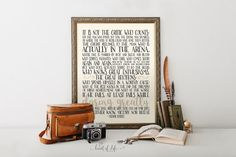 Printable art, Office quote print, Theodore Roosevelt quote, Inspirational quote, Motivational quote, Quote print, Man in the arena print