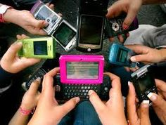 Texting, Tweeting and Terrible Grammar in K-12 Schools | The Edvocate