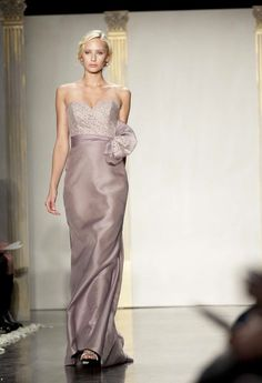 Google Image Result for http://wedding-pictures-03.onewed.com/23572/bridesmaids-dresses-fall-2012-lazaro-mauve-full-length__full.jpg