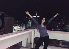 Skylar Renee-Pop Music Star and performer.