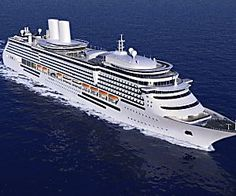 Last Minute Cruises >> 14 Best Last Minute Cruise Deals Images In 2015 Last