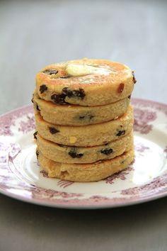 Easy Summer Desserts, Summer Dessert Recipes, Dessert Cake Recipes, Cookie Recipes, Chocolate Chip Cookies Recipe From Scratch, White Chocolate Chip Cookies, Baking Business, Icebox Cake, Sweet Breakfast