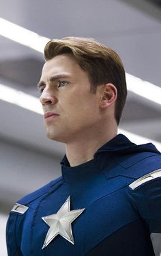 Those who deny freedom from others do not deserve it for themselves - Captain America   always will be my favorite avenger