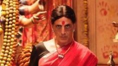 Akshay Kumar's Laxmmi Bomb set for theatrical release in Australia, New Zealand and UAE on THIS date   PINKVILLA On This Date, Lifestyle Articles, New Comedies, Kiara Advani, Akshay Kumar, Beauty News, Celebrity Photos, Filmmaking, It Hurts