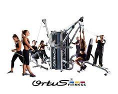 https://flic.kr/p/GftmBQ   ortus fitness   fuerza Axis 360º fit® es una herramienta de trabajo que agrupa en un mismo espacio físico entrenamiento de fuerza, entrenamiento funcional, entrenamiento en suspensión, específico y equilibrio de forma multiarticular