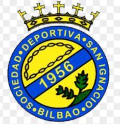 Crests, Burger King Logo, Badge, San, Club, Sport, Soccer, World, Flags