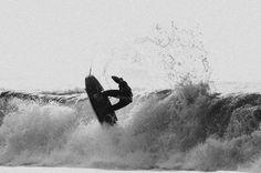 Check out our Surf clothing here! http://ift.tt/1T8lUJC @albergarciia. Again.  @dreamseasurf #xuegguidonet #dreamseasurfcamp #surf #surfing #surflife #surfphotography #blackandwhite #lifestyle #air #vsco #vscocam #canon #6D #canonteam #canonespaña #lookslikefilm #desillusion #nixon @nixon_europe #lacicer #laspalmas #grancanaria