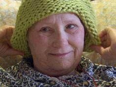 When Life Gets Hard, Cancer, Crochet Hats, Beanie, People, Fashion, Psychics, Knitting Hats, Moda