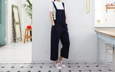 #summer #travel  #look http://thetopko.com/ . . . . . #trends #daily #new #arrivals #clothing #fashion #fashionblogger #korean #online #store #brand #kpop #style #instagood #instalike #photooftheday #picoftheday #beauty #girl #ootd #thetopko #ttk #outfit #한국 #유학생