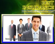 Kansas City Association of Insurance Agents