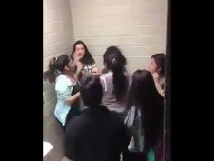 Group Of Girls Fighting. Stupid Girl, Girl Fights, Indian Girls, Girl Power, Concert, Cats Fighting, Videos, Youtube, Group