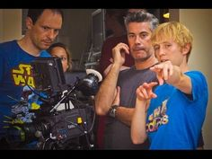 Check out these 5 handy tips for more successful and fulfilling filmmaking work! http://www.motionvfx.com/B4130  #film #filmmaking #filmmaker #video