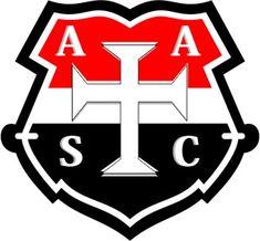 Associação Atlética Santa Cruz (Salinópolis (PA), Brasil)