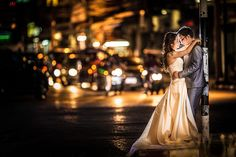 Wedding/Prewedding Photography