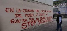 Stop-Desahucios / 24-04-2015